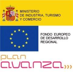 PlanAvanza
